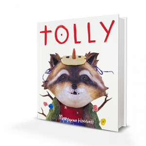 Tolly