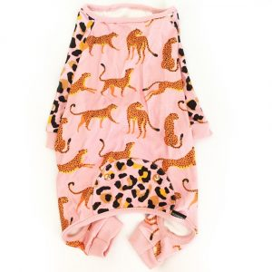 French Bulldog Pajamas | Frenchie Clothing | Wild One