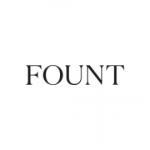 Fount Leather